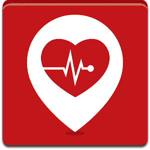 Image result for pulsepoint app