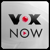 VOX NOW