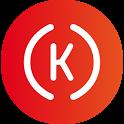 AdKoin Beta icon