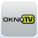 ОКНО-ТВ icon
