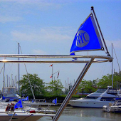 Point Yacht Club