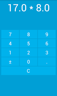 Easy Math Game. World Cup- screenshot thumbnail