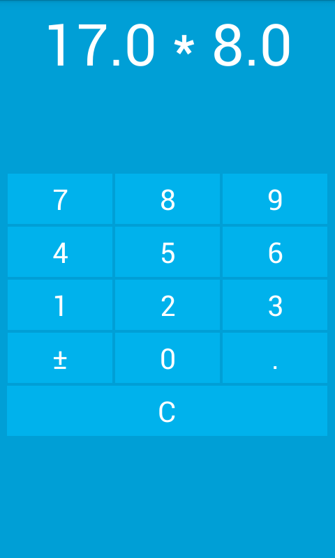 Easy Math Game. World Cup- screenshot