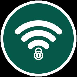Wifi Password Hacker Prank - Mobile App Store, SDK, Rankings, and Ad