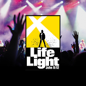 LifeLight SD