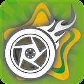 AppStar Racer