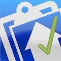 Home Inspector Exam Prep icon