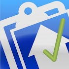 Home Inspector Certification Exam Prep icon