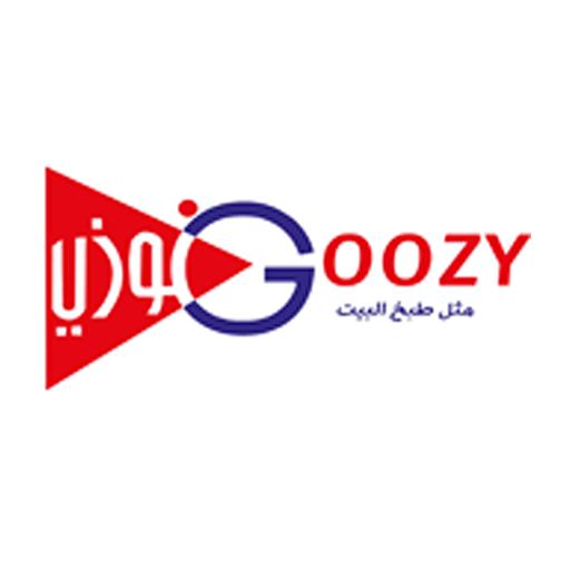 Goozy Restaurant
