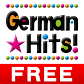 German Hits!(Free)