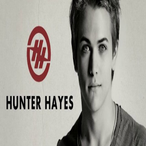 Apk  Hunter Hayes Fans App 793k  download free for all Android