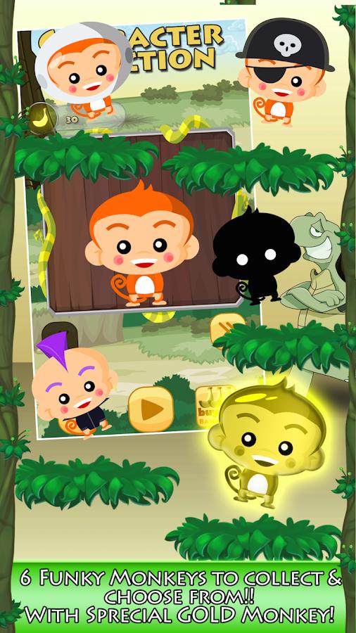 Monkey-Jump-Madness 26