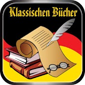 German Books