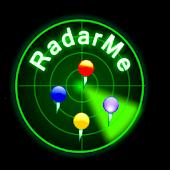 RadarMe