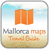 Majorca Maps Travel Guide