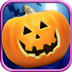 Halloween Pumpkin Maker FREE!