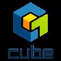 Gcube 가천대 바이오융합인재양성 시스템