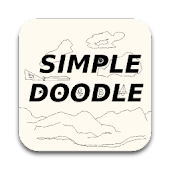 Simple Doodle