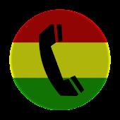 Call Info (Ghana)