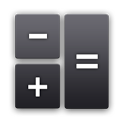 Ice Cream Sandwich Calculator icon