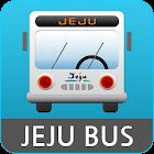 제주버스정보 icon