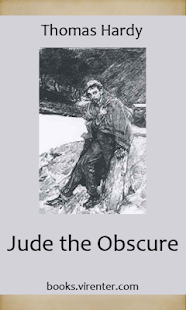 downfall of the main characters in thomas hardys jude the obscure Ebook (epub), by thomas hardy jude the obscure, the last completed novel by thomas hardy, began as a magazine serial in december 1894 and.
