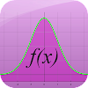 Fonction graphique traceur APK