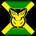 Jamaican Proverbs icon