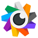 Iride UI - Icon Pack APK Cracked Download