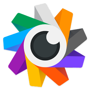 Iride UI – Icon Pack v1.7.6 APK