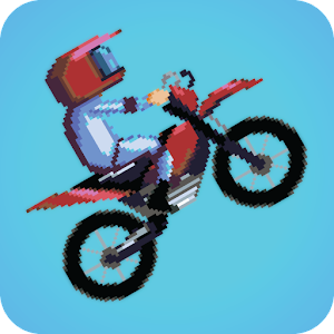 Wheelie Legend for PC and MAC