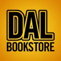 Sell Books Dalhousie icon