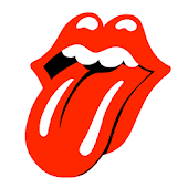 Rolling Stones Songs Lyrics