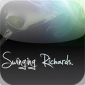 Swinging Richards of Miami