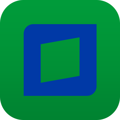 Interbank APP file APK for Gaming PC/PS3/PS4 Smart TV