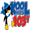 Kool Hits 1057 icon