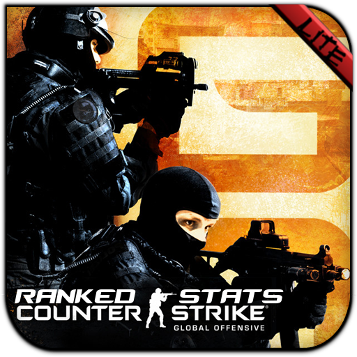 Counter strike global offensive жанр игры free csgo skins sites