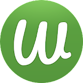 Whisk: Your personal cookbook