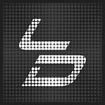 Fuzz'd v1.0.0.1