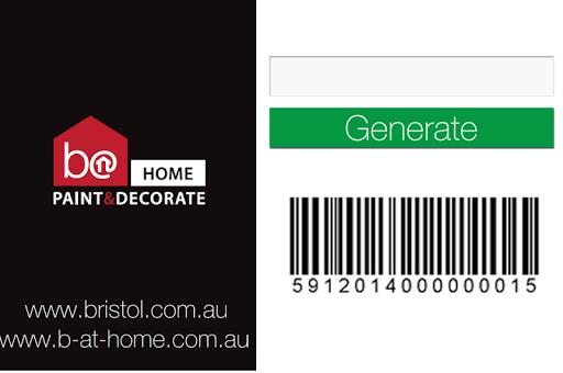 免費生活App|TradeCard|阿達玩APP