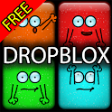 DropBlox Free icon