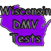 Wisconsin DMV Practice Exams