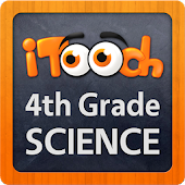iTooch 4th Grade Science