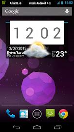Battery Notifier Pro BT Screenshot 5
