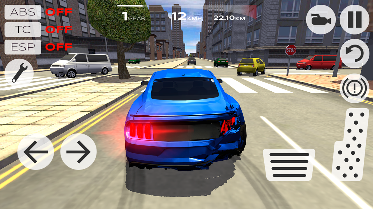 Car mechanic simulator 2014 download pc full game