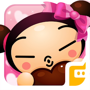 Pucca Pucca for PC and MAC