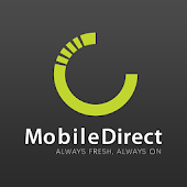 Canteen Mobile Direct