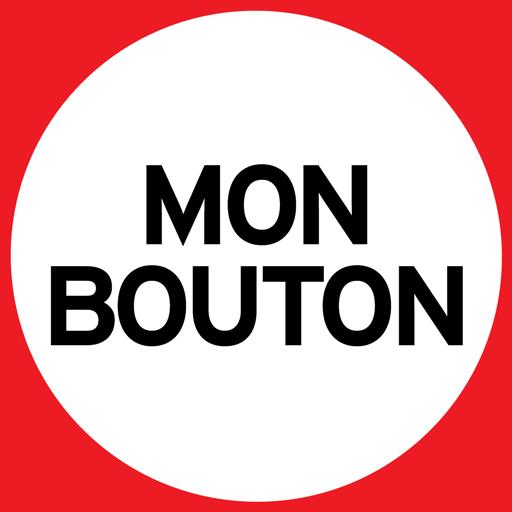 Mon Bouton Icon