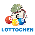Lottochen icon