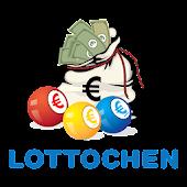 Lottochen